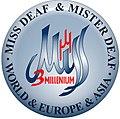 Miss Mister Deaf World.jpg