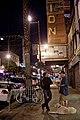 MissionStreetNight.jpg