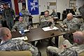 Mississippi Guardsmen provide border support 150422-Z-AL584-007.jpg
