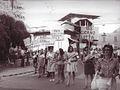 Missitalia1971.9.jpg