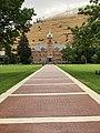 Missoula, MT — University of Montana (2021-08-08), 02.jpg