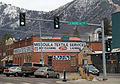 Missoula Textile Services, 111 E. Spruce St., Missoula, Montana.jpg