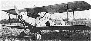 Mitsubishi 1MF3A.jpg