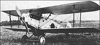 Mitsubishi 1MF - Image: Mitsubishi 1MF3A