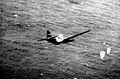 Mitsubishi G4M being shot down in 1944.jpg