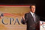 Mitt Romney (6182520633).jpg
