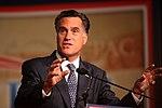 Mitt Romney (6182522273).jpg