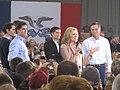 Mitt Romney caucus eve in Clive 009 (6625501431).jpg