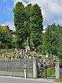 Mitterbach am Erlaufsee - evangelischer Friedhof -1.jpg