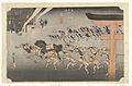 Miya, Shintoïstische ceremonie bij het Atsuta heiligdom-Rijksmuseum RP-P-OB-JAP-11.jpeg