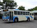 Miyako-bus-2103.jpg