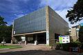 Miyazaki Miyazaki Prefectural Museum 1.jpg