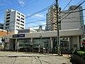Mizuho Bank Odakyu-Sagamihara Branch.jpg