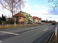 Mladoboleslavská str, Prague Kbely.jpg