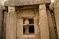 Mnajdra Temple 5 (6799963288).jpg
