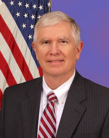 David Brooks Looks At Madison And Finds >> Mo Brooks Wikipedia