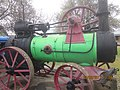Mobile Steam Engine - panoramio.jpg