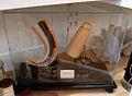 Modelle von Ascaris lumbricoides L. (Spulwurm) -Weisker-.jpg