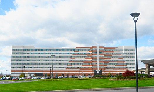 Mohegan Poconos hotelLuzCo PA.jpg