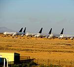 Mojave Airport (2891682600).jpg