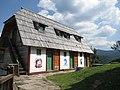 Mokra gora - Drvengrad 2.jpg