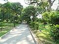 Mombasa 2013 - panoramio (1).jpg