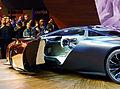 Mondial de l'Automobile 2012, Paris - France (8644187019).jpg