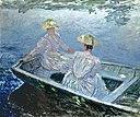 Monet, la barca blu, thyssen.jpg