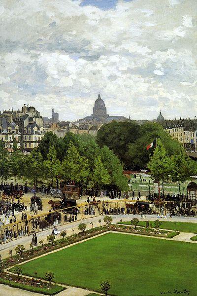 File:Monet - Garten der Infantin.jpg