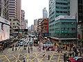 Mong Kok, Hong Kong - panoramio (78).jpg