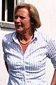 Monika Brunert-Jetter.JPG