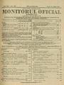 Monitorul Oficial al României. Partea 1 1941-08-15, nr. 192.pdf