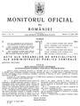 Monitorul Oficial al României. Partea I 1998-04-15, nr. 151.pdf