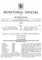 Monitorul Oficial al României. Partea I 2001-01-23, nr. 40.pdf