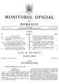 Monitorul Oficial al României. Partea I 2002-07-29, nr. 552.pdf