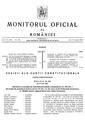 Monitorul Oficial al României. Partea I 2005-08-15, nr. 738.pdf