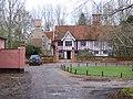 Monk's Hall, Syleham, Suffolk-geograph-4780436-by-Chris-Holifield.jpg