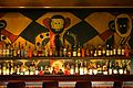 Monkey Bar Boca Resort Boca Raton.jpg