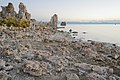 Mono Lake South Tufa August 2013 003.jpg