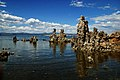 Mono lake reflections.jpg