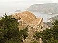 Monolithos Rhodes Greece 8.jpg