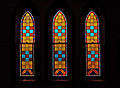 Monroe Methodist Church windows.jpg