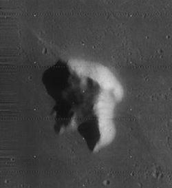 Mons Piton 4110 h2.jpg