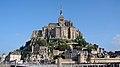 Mont-Saint-Michel 2014 03.jpg
