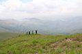 Montañas de San Pablo (Nirgua -Yaracuy).jpg