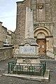 Montady monument morts.jpg