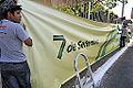 Montagem da estrutura para o desfile de 7 de setembro (7939051414).jpg