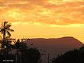 Montanhas da Serra.jpg
