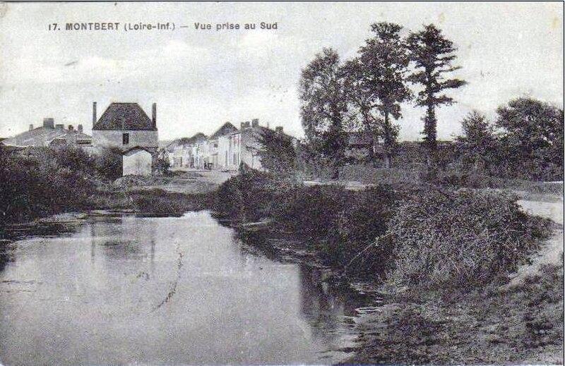 File:Montbert (Geneston) - Vue prise au sud.jpg