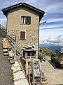 Monte Generoso, building.jpg